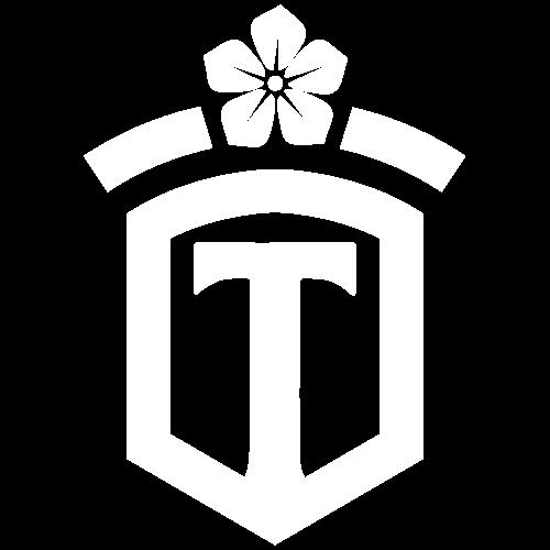 tomspanorama-white-500